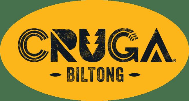 Cruga Logo